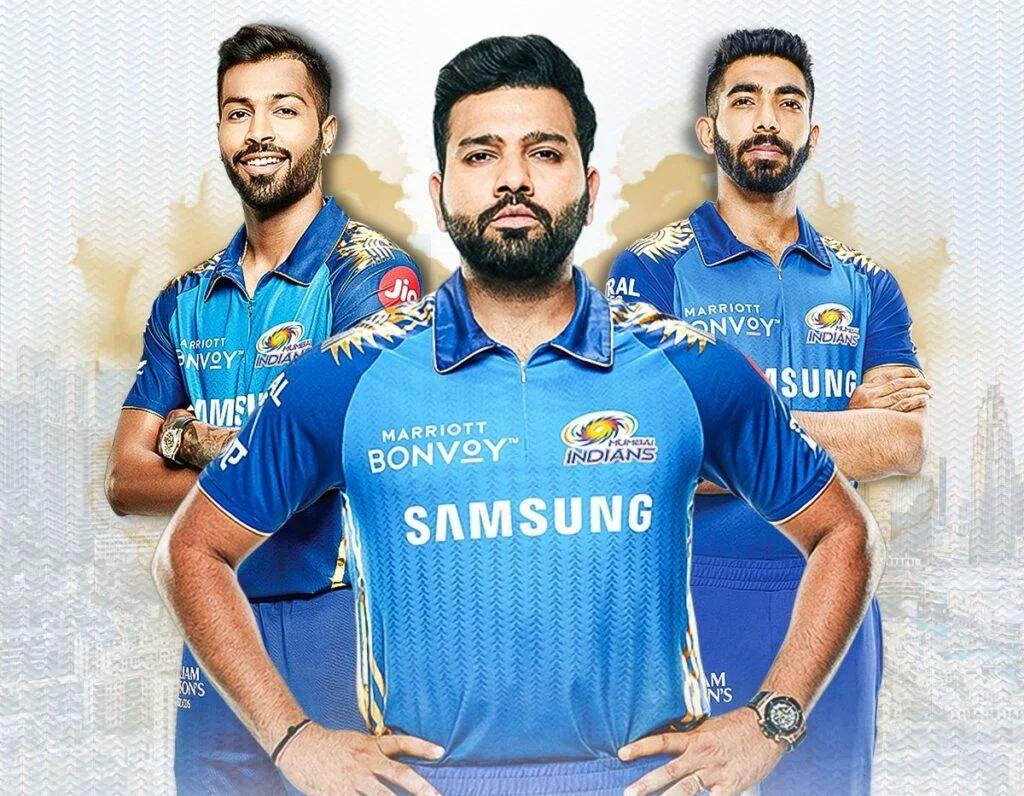 IPL 2020 Top 5 players who can help Mumbai Indians (MI