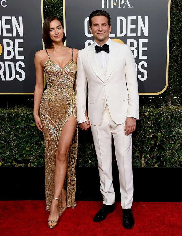 Photo of Golden Globes 2019: The best dressed on the red carpet