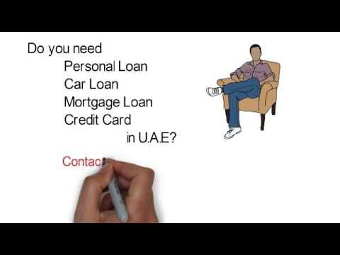 Pin By Emirates Loan Team On Easy Way To Get Loan In Uae Personal Loans Car Loans Mortgage Loans
