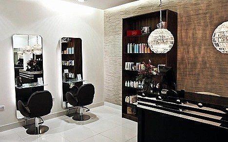 salones de belleza y boutique - Google Search   Ideas para beauty ...