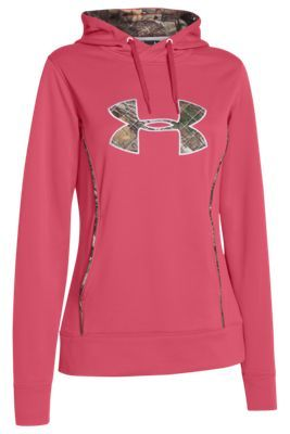 acb4bb6b Under Armour Storm Caliber Hoodie for Ladies in 2019 | Hannah's room ...