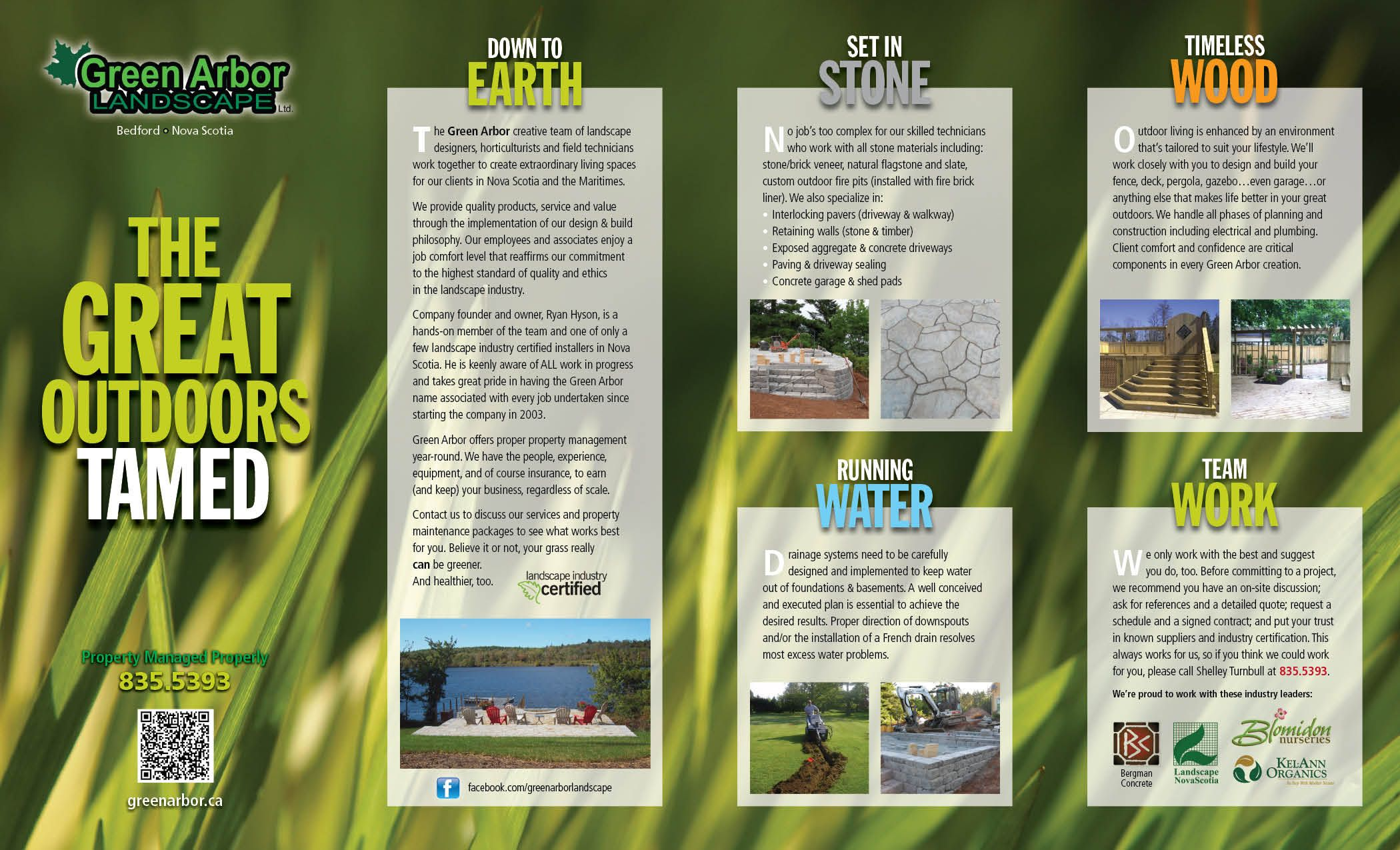 lawn maintenance brochures photo album happy easter day 17 best images about brochure ideas creative 17 best images about brochure ideas creative lawn mowing