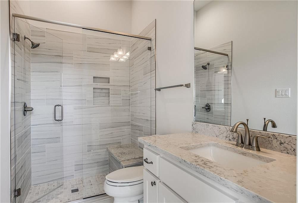 Our Expert Bathroom Remodeling Contractors In Los Angeles Would