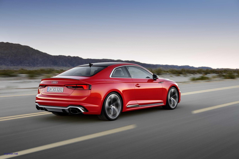 The Best 2019 Audi Rs5 Tdi Review Audi S5 Porsche Panamera Porsche