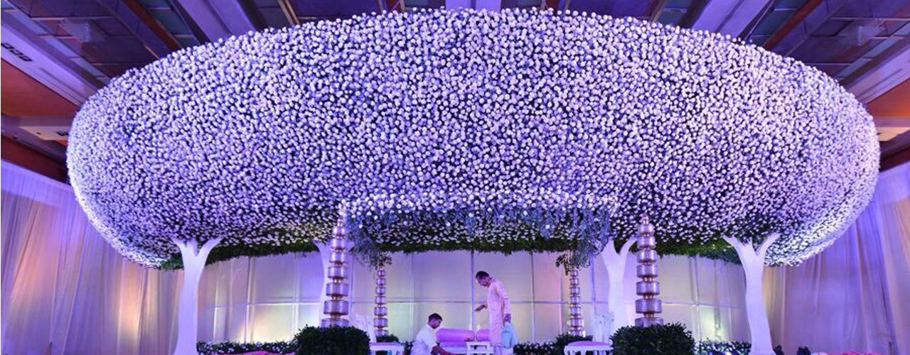 Marriage decorators in chennai wedding decorations rb group marriage decorators in chennai wedding decorations junglespirit Choice Image