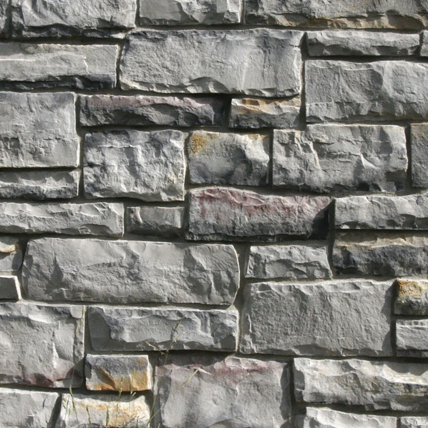 Chilton Country Squire Cut Stone Stone Veneer from Environmental
