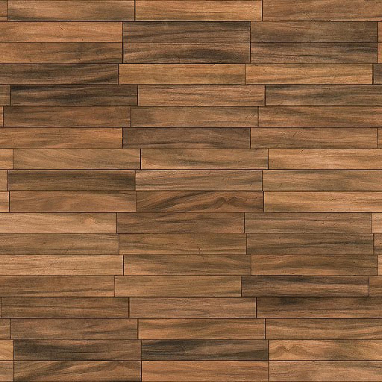 F rum materiais cores e texturas texturas criadas - Imagenes de pisos reformados ...