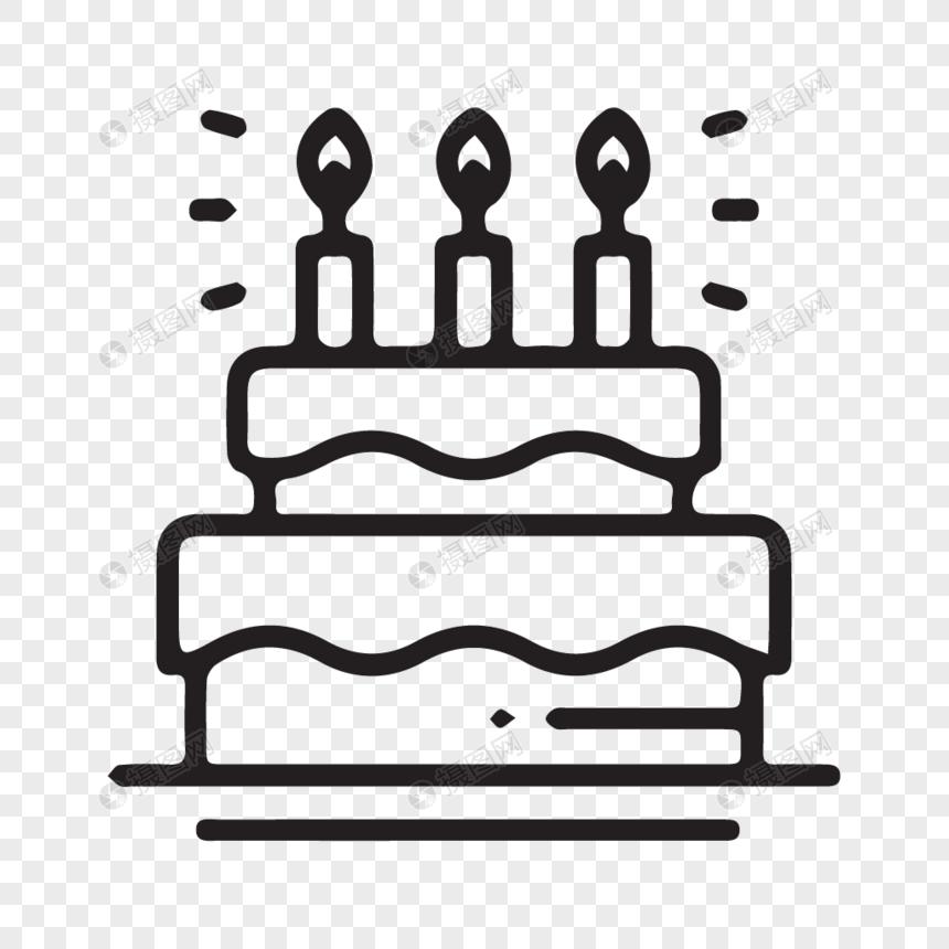 Cake Cake Cake Pictures Birthday Cake Pictures Birthday Cakes Icon Pictures Birthday Cake Icon Image Birthday Cake Birthday Cake Pictures