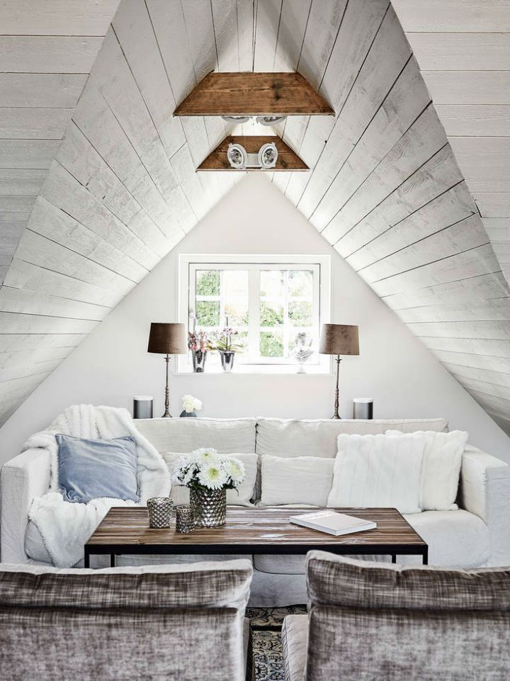 19th Century Style Scandinavian Farmhouse Decoholic Doors Interior Home Decor Home
