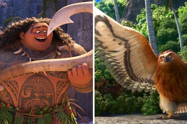 15 Clever Movie Details You Probably Never Noticed Before With Images