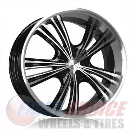 Pin On Armano Luxury Wheels