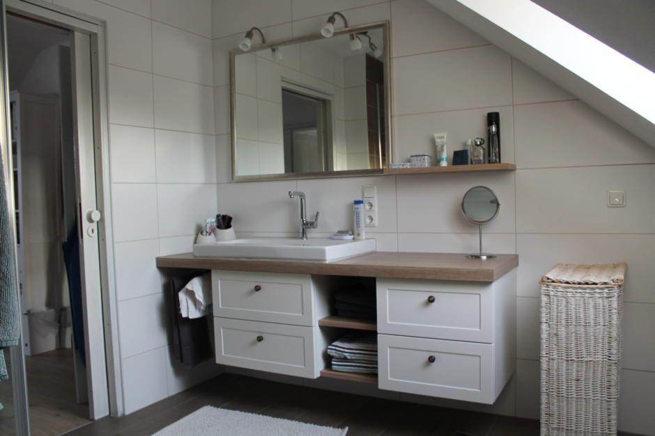 Schön landhaus badmöbel | Waschtische | Pinterest | Badmoebel ...