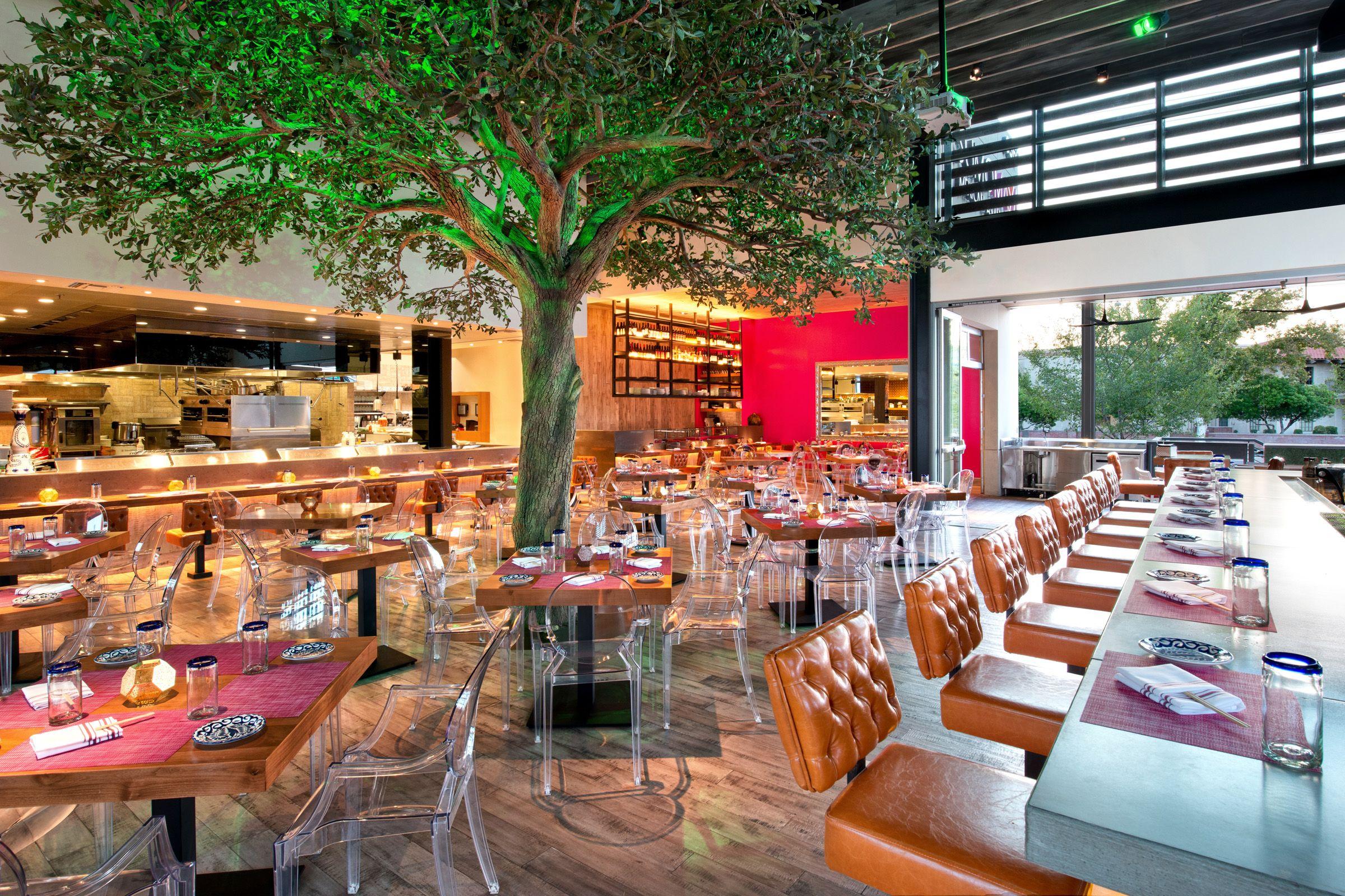 Phoenix Architecture | Restaurant architecture, Residential architecture, Architecture design