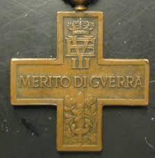 Risultati immagini per medaglie militari