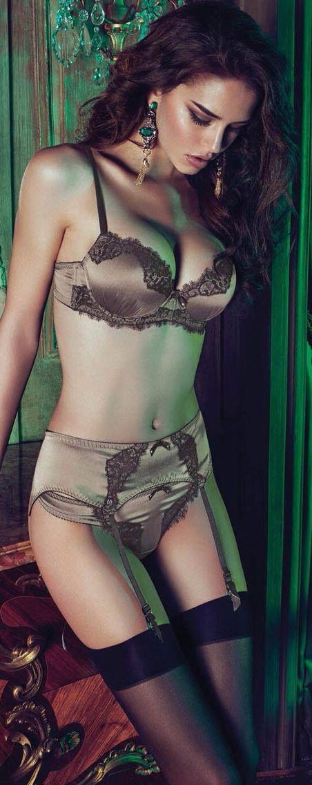 Free school girls booty porn