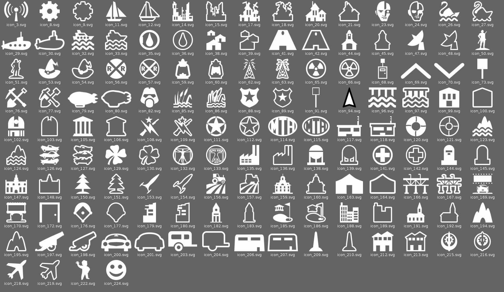 Pin By Jane Malins On Pras Peninsula Icon Meaning Fallout Art Meant To Be