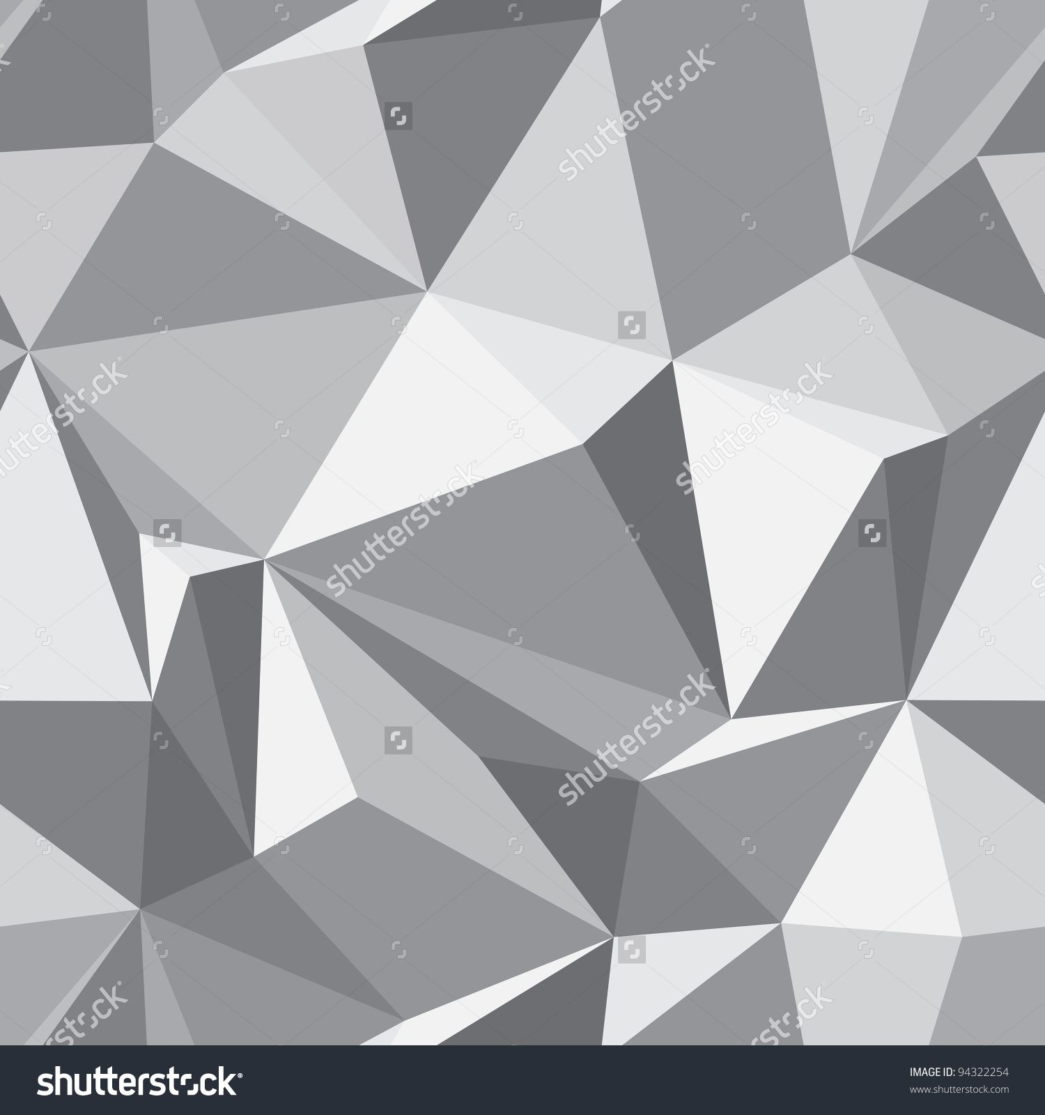 wallpaper lines brown triangles yellow wallpapers your resolution polygon android diamond download