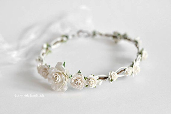 White flower crown, Bridal flower crown, Boho wedding head wreath, Floral crown Adult, White flower head piece, Bridal hair wreath halo #flowerheadwreaths White flower crown, Bridal flower crown, Boho wedding head wreath, Floral crown Adult, White flower head piece, Bridal hair wreath halo  #bridal #crown #flower #wedding #white #flowerheadwreaths White flower crown, Bridal flower crown, Boho wedding head wreath, Floral crown Adult, White flower head piece, Bridal hair wreath halo #flowerheadwre #flowerheadwreaths