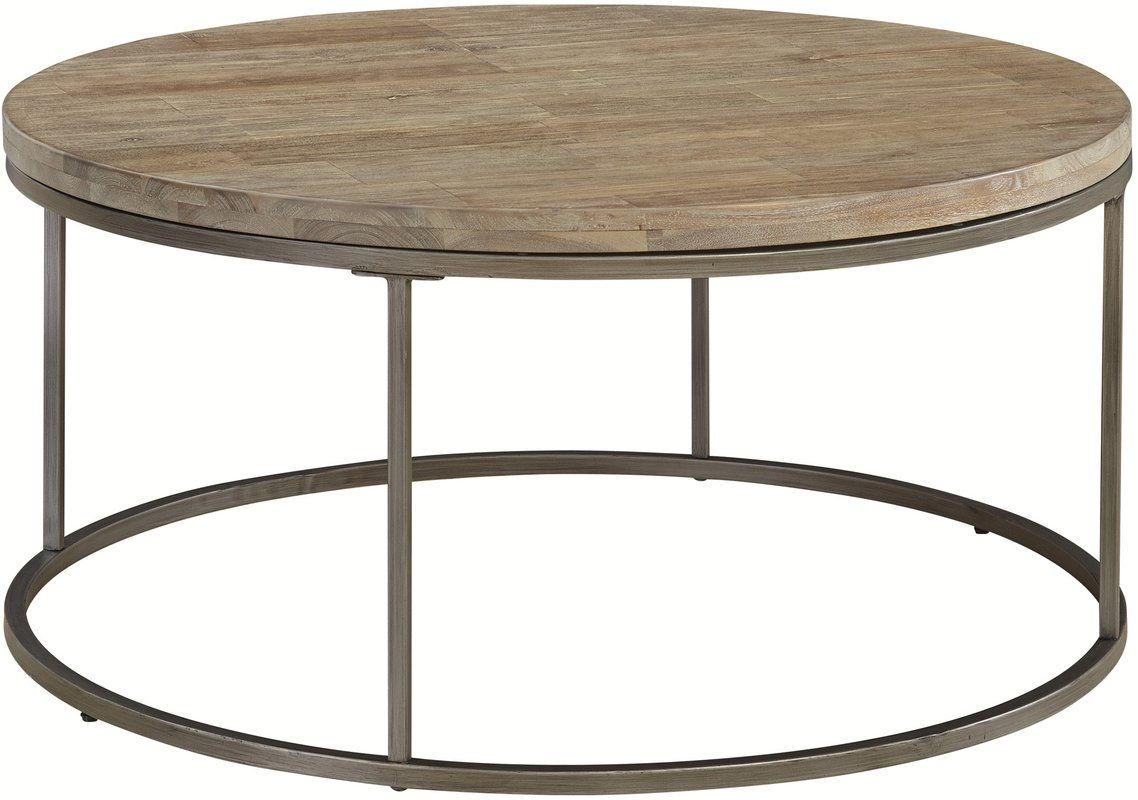 Magnolia Home Belford Coffee Table By Joanna Gaines In 2021 Magnolia Homes Joanna Gaines Decor Coffee Table [ 1288 x 1911 Pixel ]
