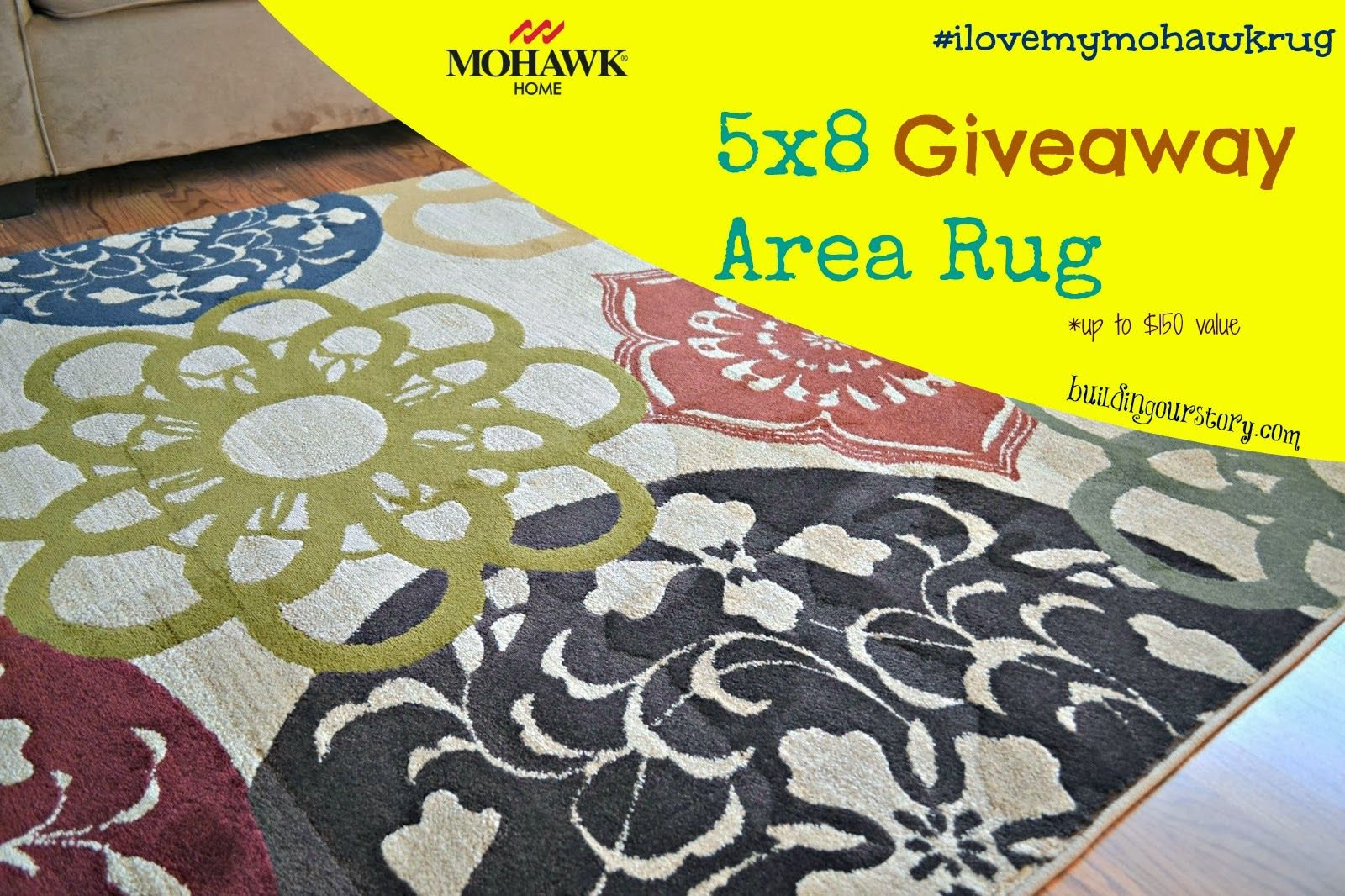 Mohawk home rug review u giveaway ilovemymohawkrug mohawks and