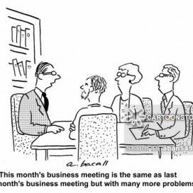 funny meeting cartoons dp funny cartoon funny cartoons cartoon