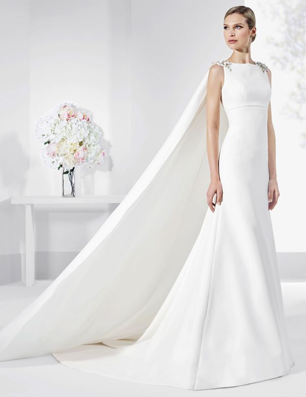 pin de sergio thum en noivas en 2019