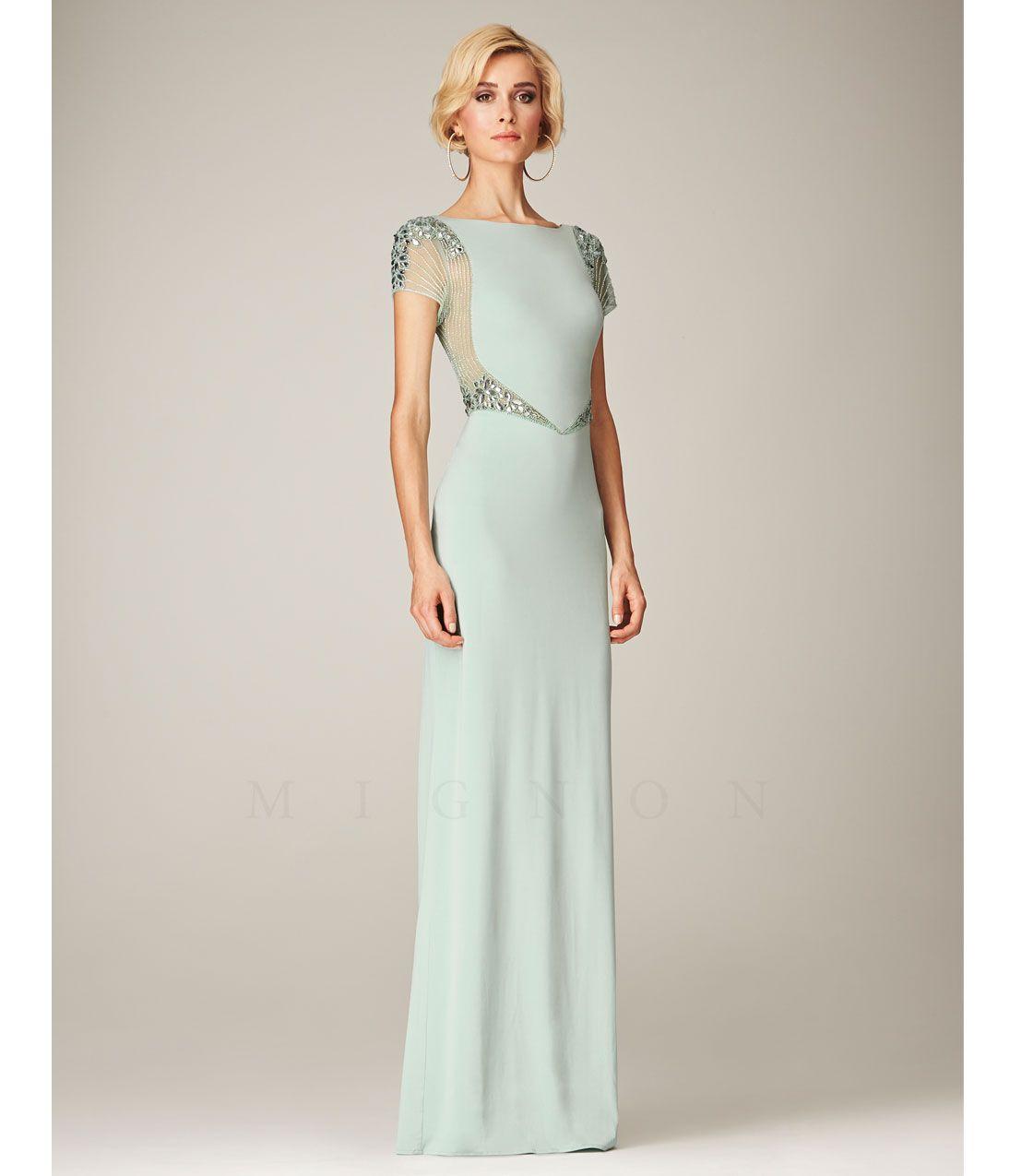 s Formal Dresses Formal Dress formal and Prom