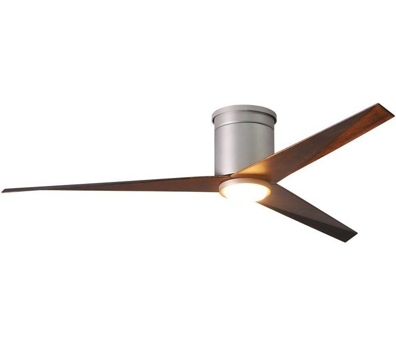 Eliza 56 Ceiling Fan With Light And, Outdoor Ceiling Fans With Remote Control And Light