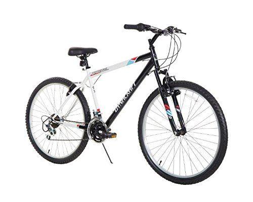 Mountain Bikes Dynacraft Mens 26 21 Speed Alpine Eagle Bike