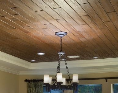 Ceiling Designs To Make You Look Up. Ceiling IdeasCeiling DesignTongue And Groove  CeilingWood ...