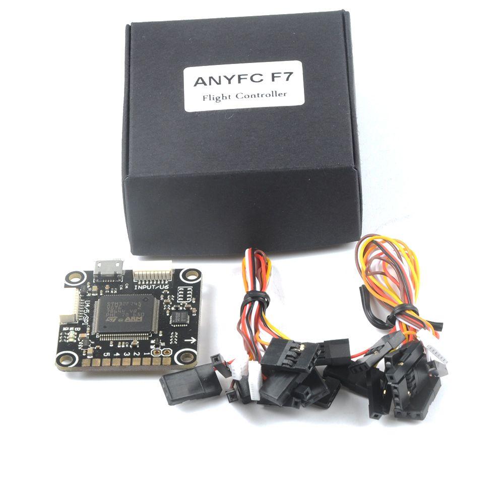 Ztrdrone On Pinterest Remote Control Drone Pcb Pcba Circuit Board For Rc Dronerc