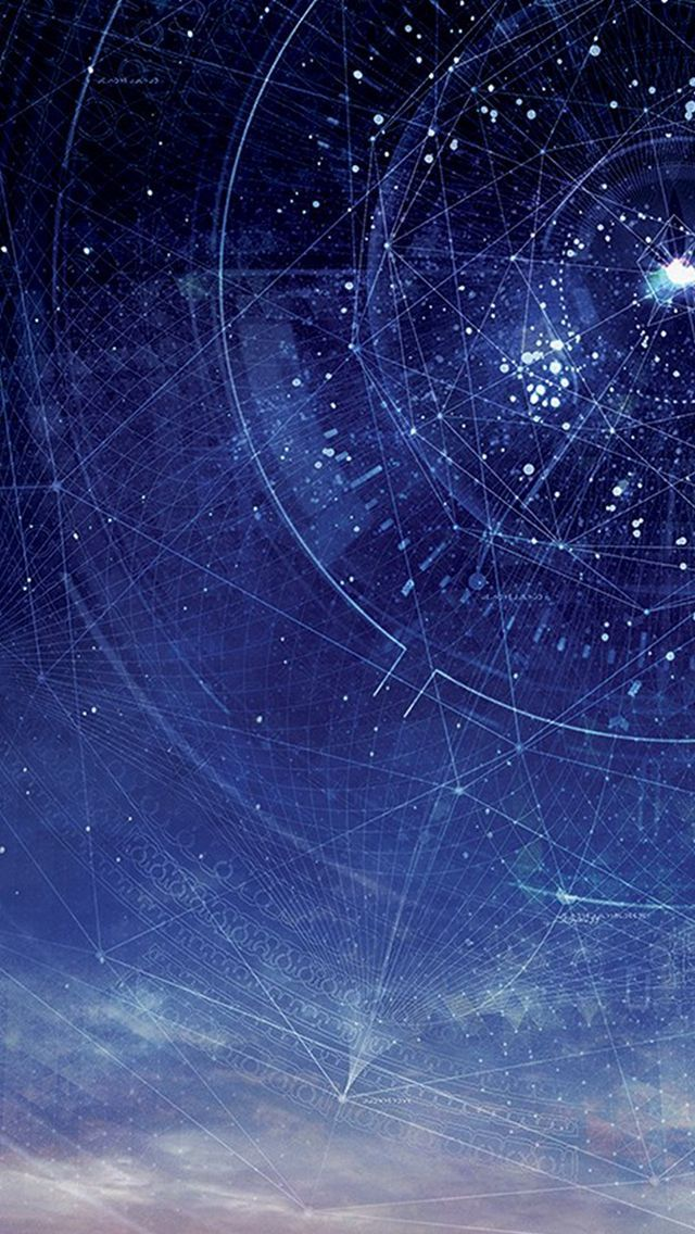 Image result for space aesthetic wallpaper | breathing thunder | Iphone wallpaper, Iphone 5s ...