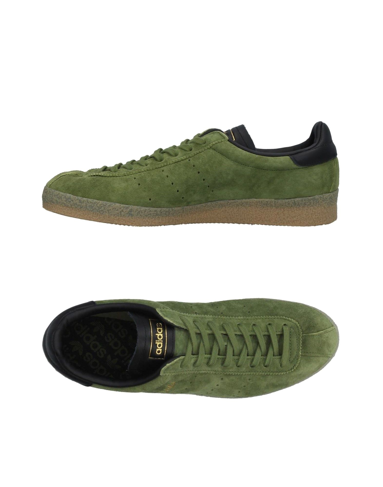 36ed9e47ce4 Shopping For Men s Sneakers. Do you need more info on sneakers  In that  case please click here for additional information. Related info.