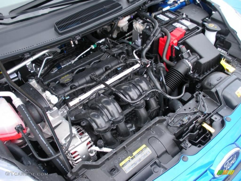 Ford mustang 1997 used engine available at http www automotix net usedengines 1997 ford mustang inventory html fit_notes cc3b88286ef878a7c97ff0a6