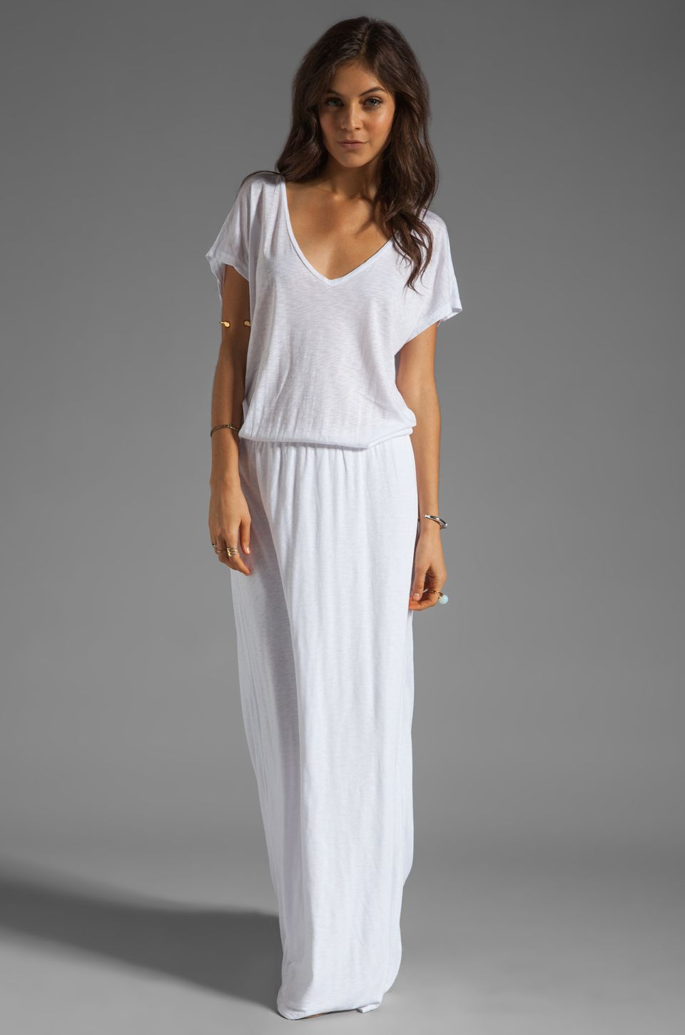 Lizia luxe slub maxi dress style pinterest maxi dresses