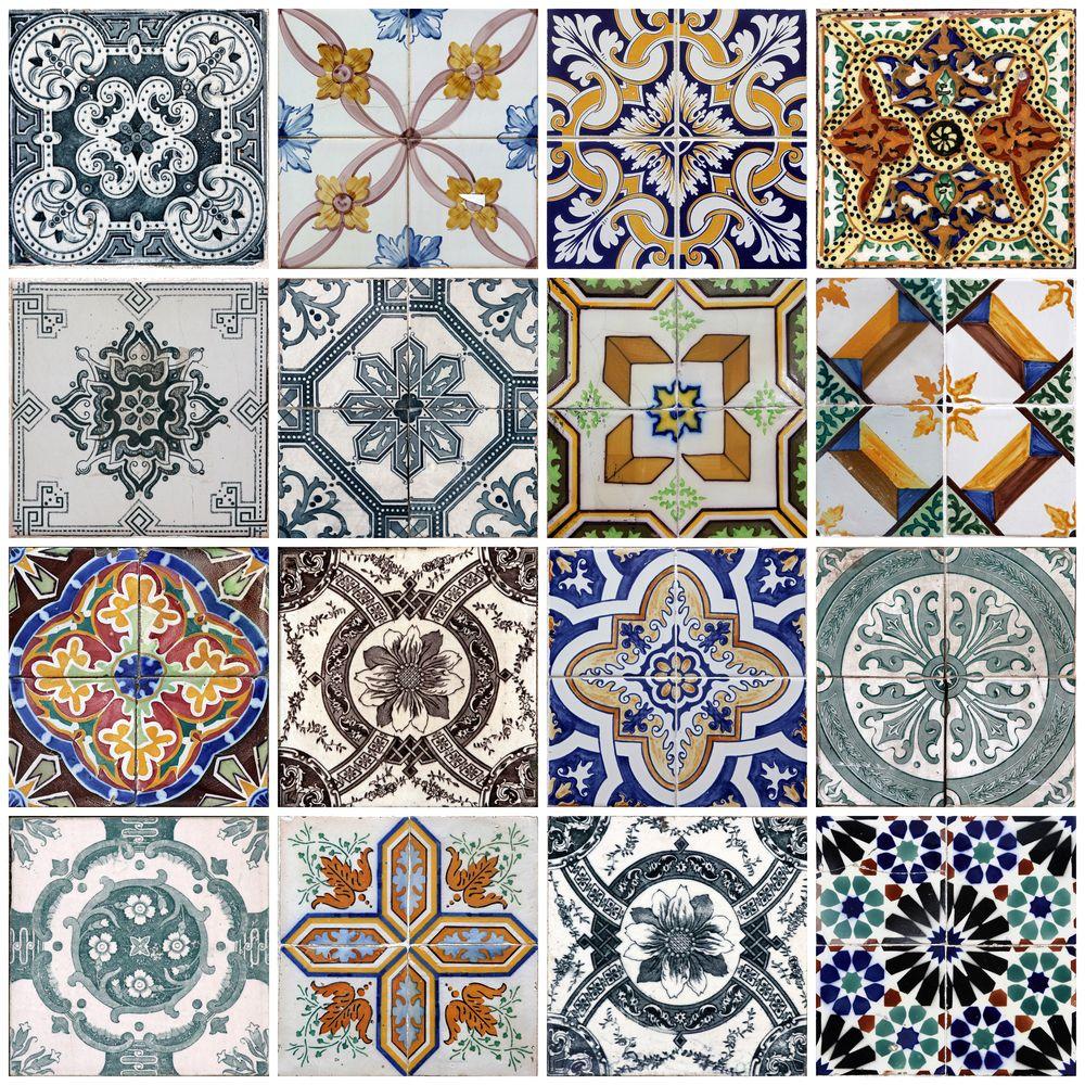 keramik bodenplatten aussenbereich google suche pavements pinterest fliesen kacheln und. Black Bedroom Furniture Sets. Home Design Ideas