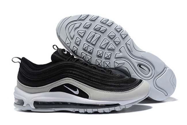 Nike Air Max 97 Nike Air Max 97 917646 007 40 46 62456251 Whatsapp 86 18059955283 Nike Air Max Nike Air Max 97