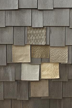 the designer insider interior design tips using neutral designer