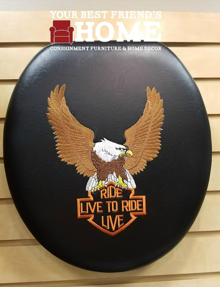 Admirable Pin On Themed Harley Davidson Motorcycle Caraccident5 Cool Chair Designs And Ideas Caraccident5Info