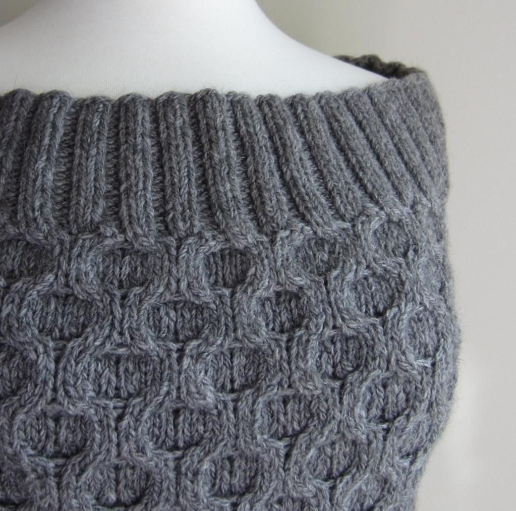 The Ultimate Honeycomb Stitch Knitting Guide | Honeycombs, Cable and ...