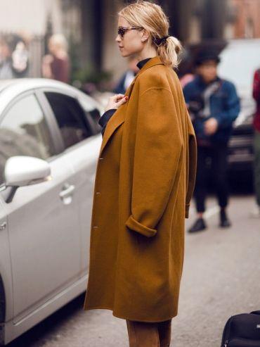 les breves page 3 tendances de mode
