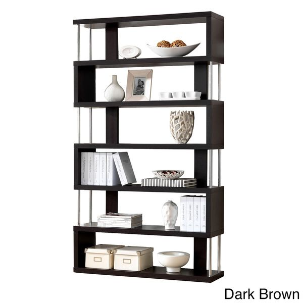 organization shelving furniture collection photo bookshelves bookcase best timber zig of zag storage featured units bookcases