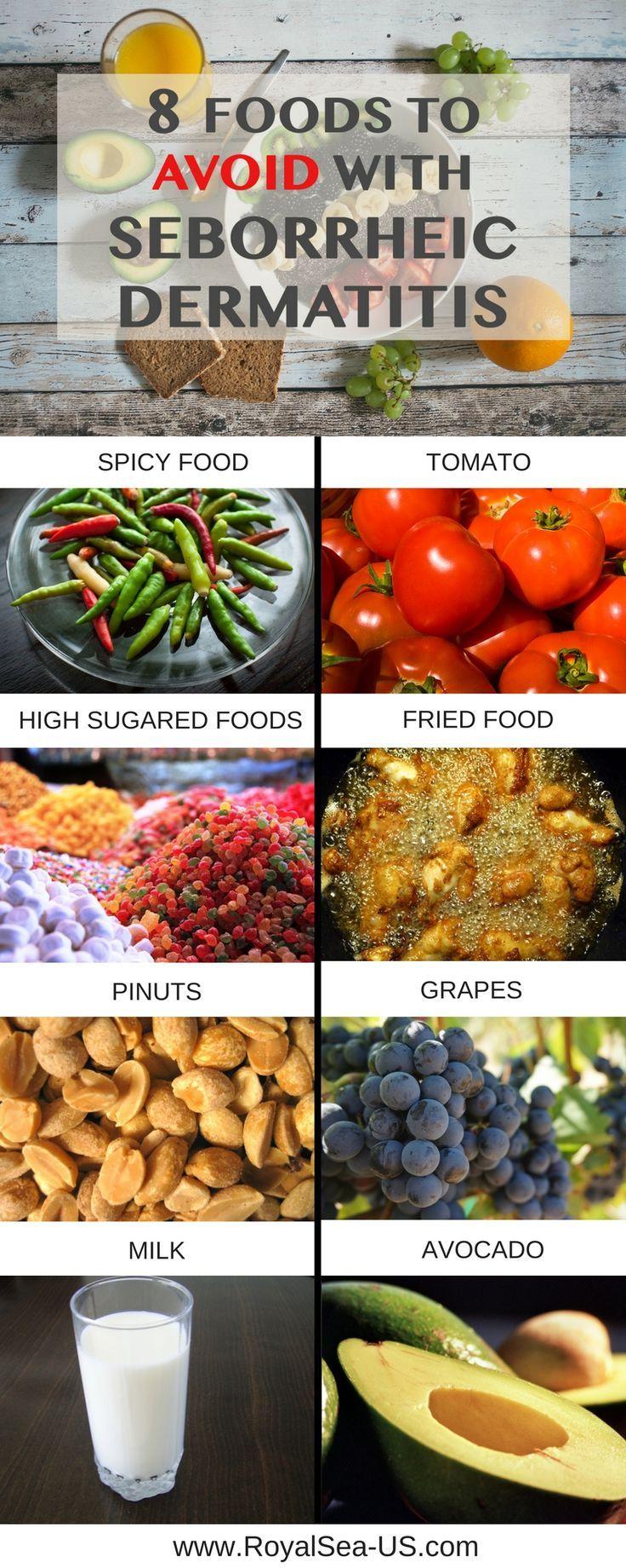 How to Treat Eczema with Diet How to Treat Eczema with Diet new foto