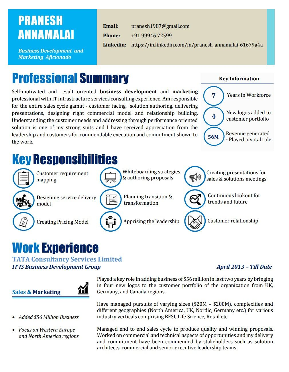 New Resume Templates New Resume Template  Resume Template  Pinterest  Template