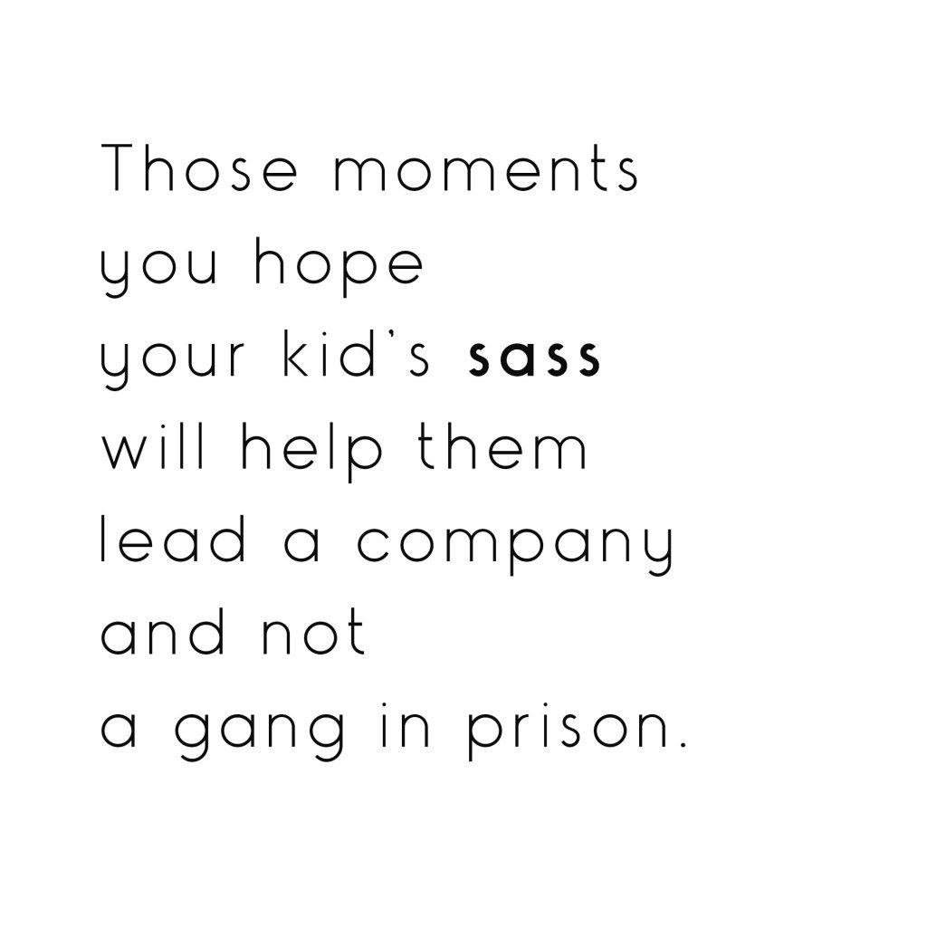 34 Funny Quotes About Parenting Parents Quotes Funny Parenting Quotes Mom Quotes