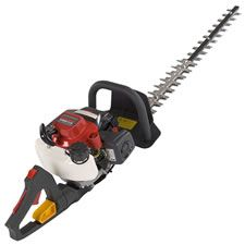 Kawasaki Khds750a 30 22 5cc 2 Cycle Double Sided Hedge Trimmer Kawasaki Power Products Khds750a A1 Hedge Trimmers Trimmers Hedges