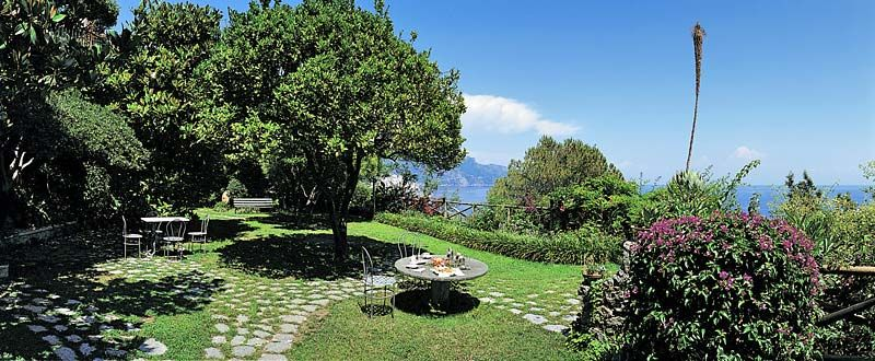 "https://flic.kr/p/9eXzvE | Hotel Santa Caterina of Amalfi | Luxury Vacations and Honeymoons Planned by <a href=""http://www.Travel2Italy.com"" rel=""nofollow"">www.Travel2Italy.com</a>"