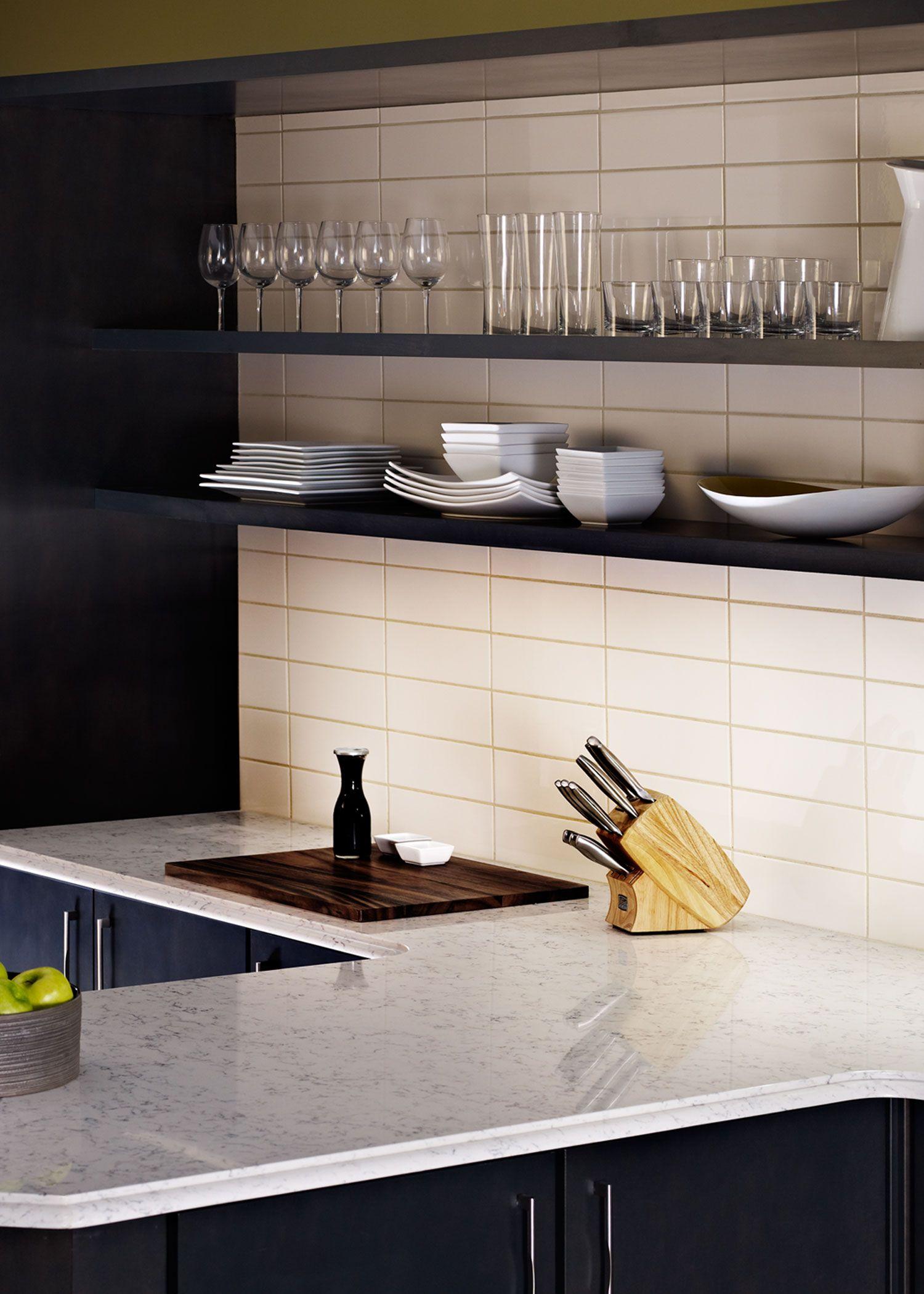 Unilume Led Slimline By Tech Lighting Lighting Kitchen