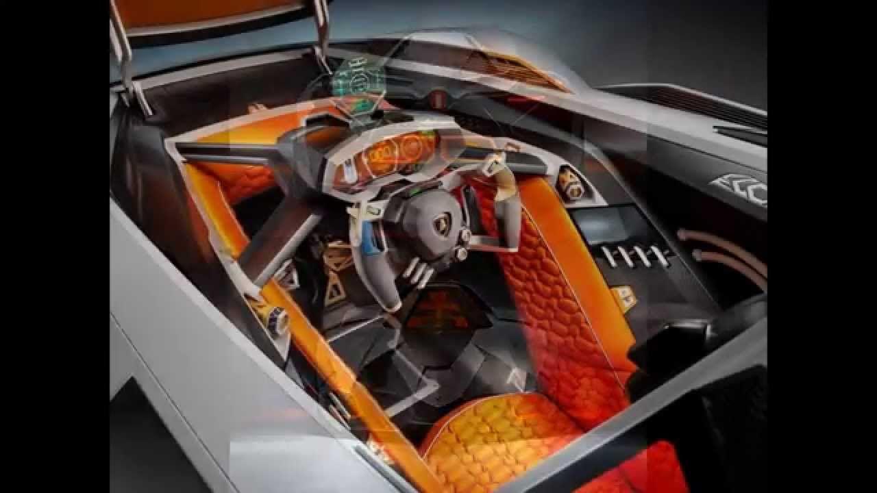 Lamborghini Egoista Price Smart Cars Price Lamborghini Concept
