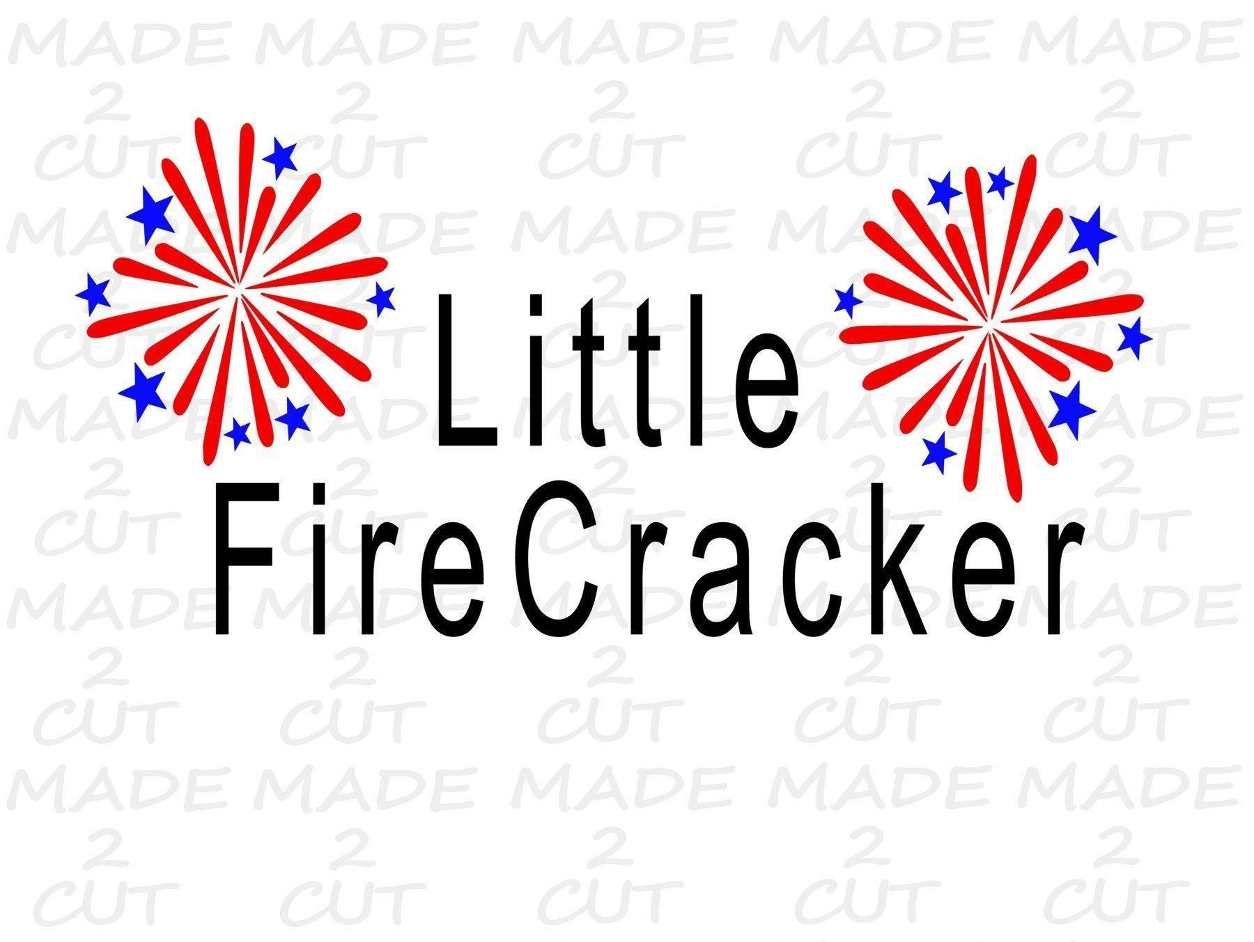 Firework  4th of July Design  Firework Svg  Firework Silhouette Studio Design  F... -  Firework  4th of July Design  Firework Svg  Firework Silhouette Studio Design  Fourth of July Desig - #4th #4thofjulyart #4thofjulybanner #4thofjulycrafts #4thofjulydecorations #4thofjulydesserts #4thofjulyfireworks #4thofjulyfood #4thofjulyfoodappetizers #4thofjulyfooddessert #4thofjulynails #4thofjulyoutfitforwomen #4thofjulypartyideas #4thofjulypictures #4thofjulyquotes #design #firework #happy4thofjuly #J